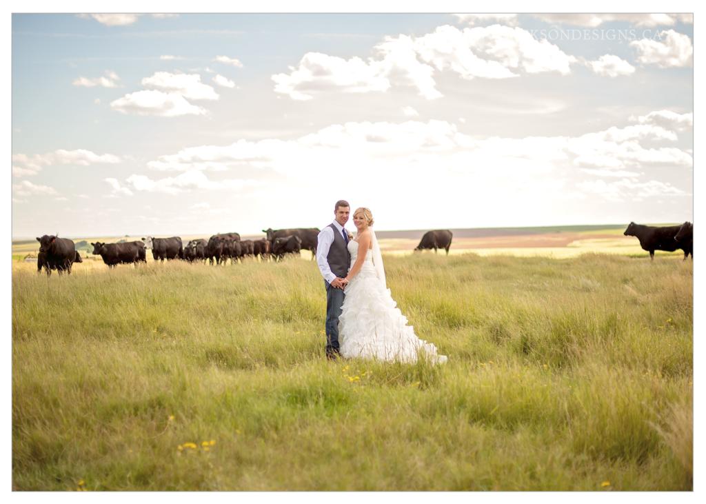 Wedding Photo Timeline: Traditional Photos