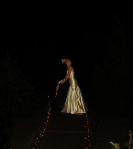 Wedding Planner's Wedding