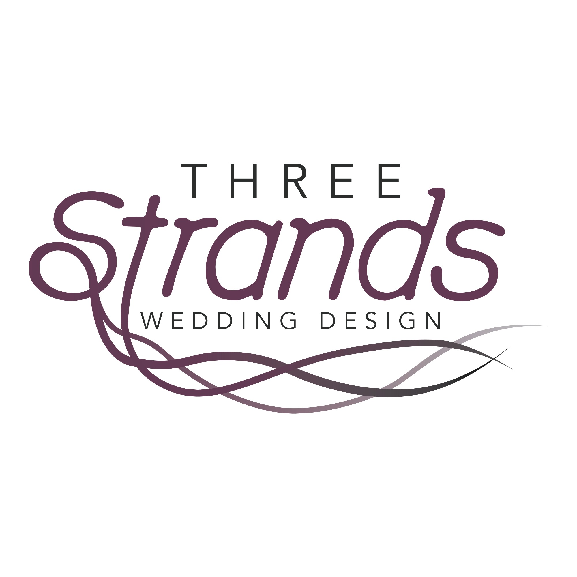Three Strands Wedding Design in Swift Current, SK